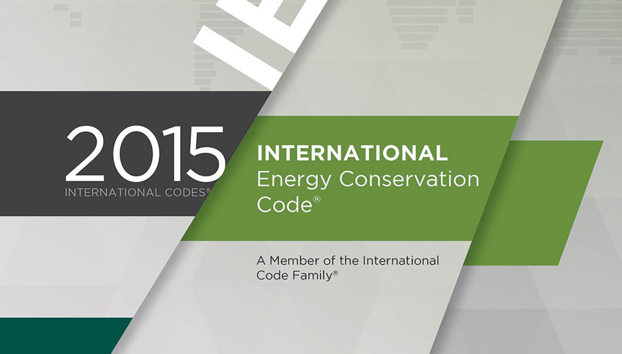 2015 IECC Energy code book.png
