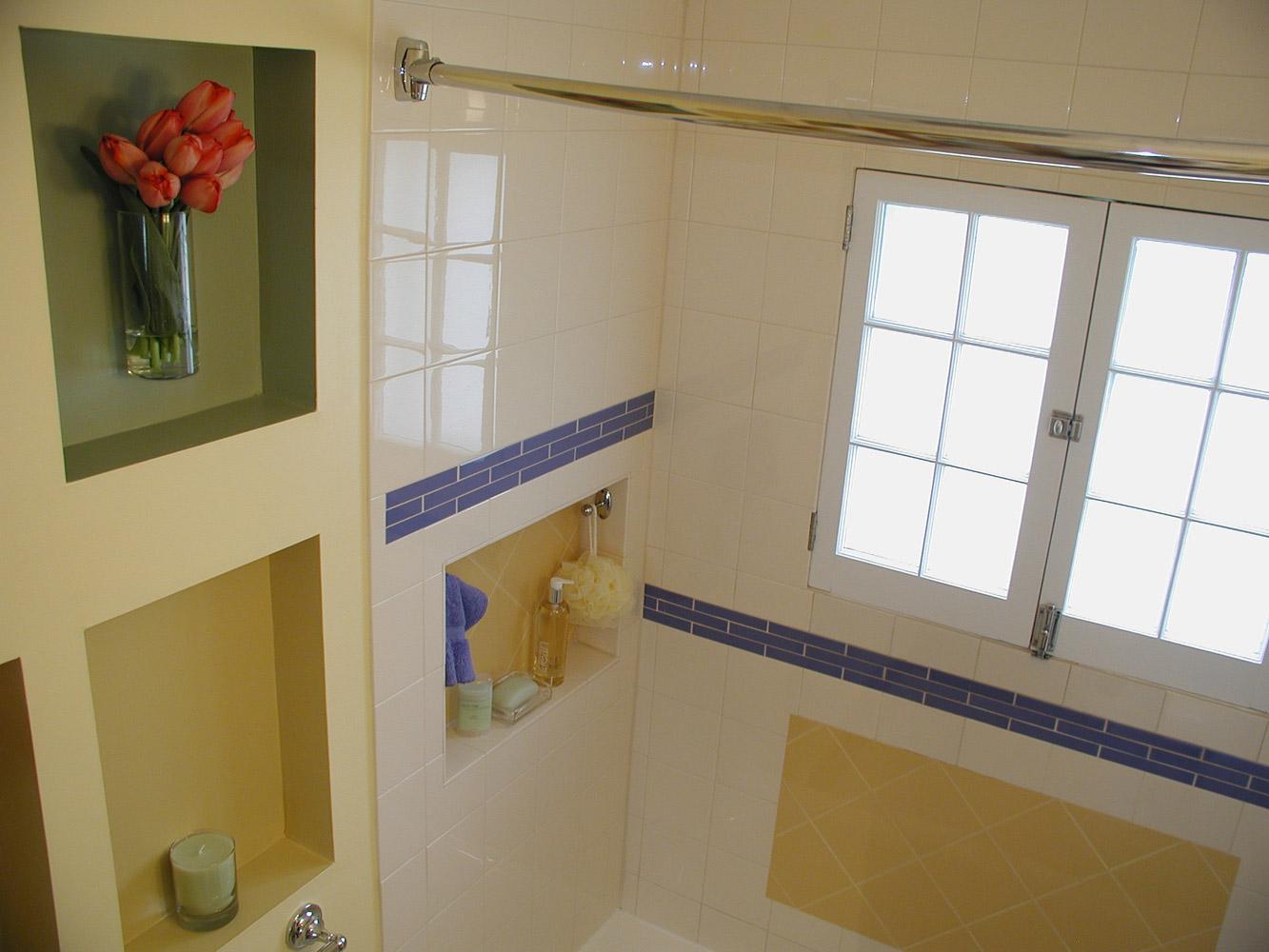 Bau Shower Window 3