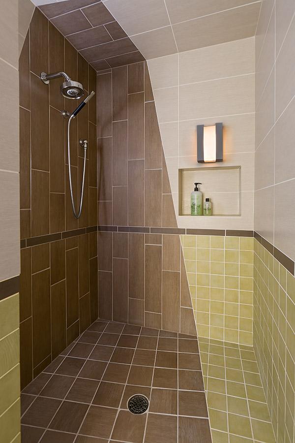 Shampoo Niche Design Tips   ProTradeCraft