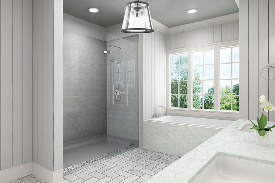 48 Focus Areas For Wheelchair Accessible Universal Design Bathroom Gorgeous Accessible Bathroom Designs