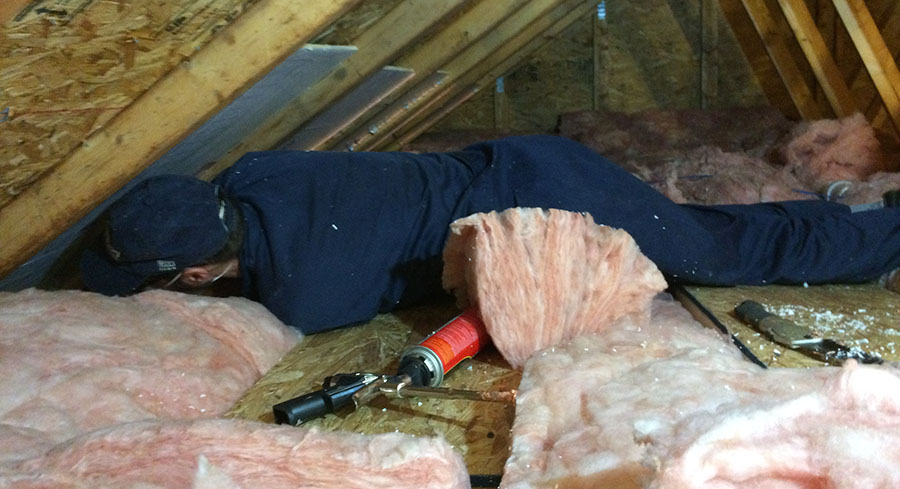 attic-insulation-ventilation-solutions-IMG_0973.jpg & Thereu0027s More to Attic Insulation Than Attic Insulation: There is ...