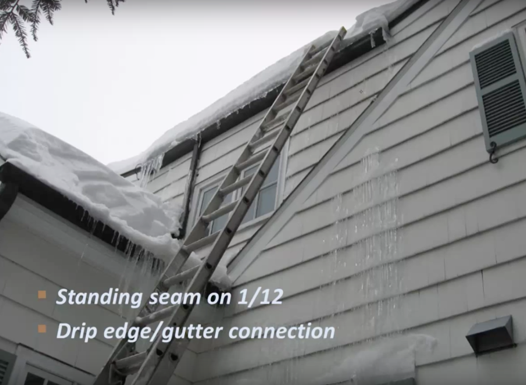 Low Slope Roofing: Troubleshooting In Advance Protradecraft