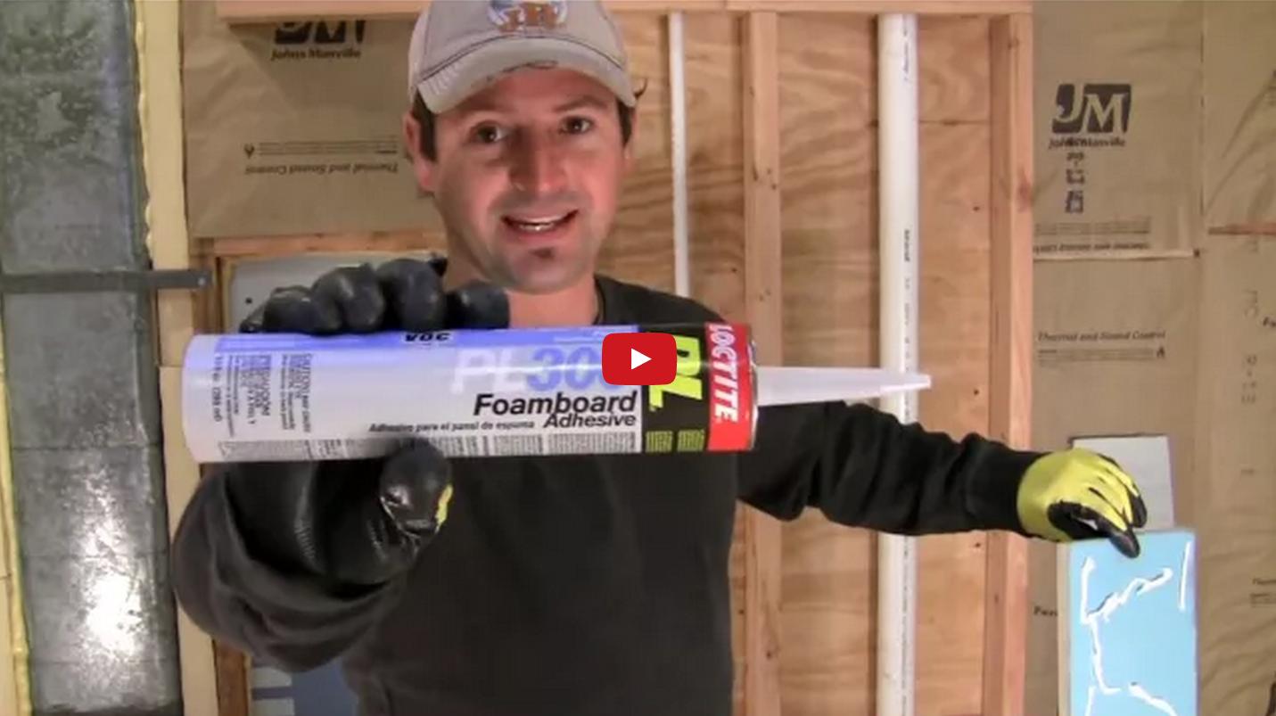 How To Install Batt Insulation 3 Insulating Around
