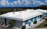 Carribean-homes-1.jpg