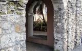 Carribean-homes-18-arch.jpg