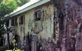 Carribean-homes-19.jpg