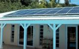 Carribean-homes-PV-panels-7.jpg