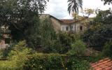 El-Aguilla-hotel-view-17.jpg