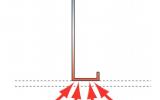 BASC-Thermal-Bridging-Steel-Stud.png