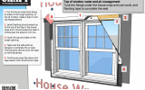 Window-WRB-Integration-Top.png
