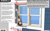 Window_WRB (1).png