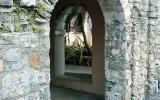 doors-Puerto-Rico29.jpg
