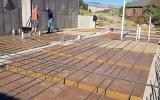 expensive-foundation-expansive-soils-11.jpg
