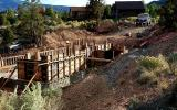 expensive-foundation-expansive-soils-30.jpg