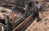 expensive-foundation-expansive-soils-6.jpg
