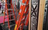 louisville-ladders-Frane_NHS_2.jpg