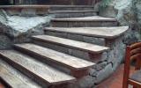 tropical-timber-framing-lumber-hardwood-cabinets-10b.jpg