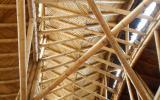 tropical-timber-framing-lumber-hardwood-cabinets-13b.jpg
