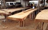tropical-timber-framing-lumber-hardwood-cabinets-14b.jpg