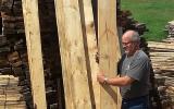 tropical-timber-framing-lumber-hardwood-cabinets-1a.jpg