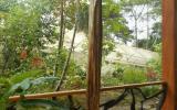 tropical-timber-framing-lumber-hardwood-cabinets-6c-2.jpg