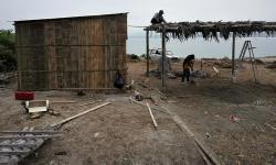 construction-ecuador-shade-guard-shack.png