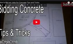 Bid-estimate-concrete-radius-circle.jpg