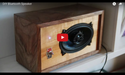Bluetooth-jobsite-speaker.png