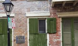 Brent-Hull-Hull-Historical-Custom-New-Orlean-Shutter-Review-crop.jpg