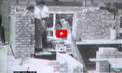 Bricklayer-1940s.png