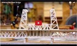 CNC-bridge-project.png
