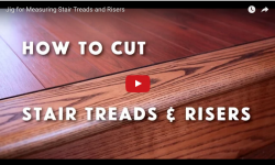 Cut-stair-treads-risers.png