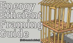 Energy-Efficient-Framing--Guide.jpg