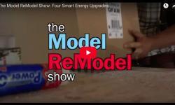 Energy-efficient-building-tips-model-remodel copy.jpg