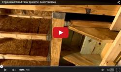 Engineered-floor-joist-video.png