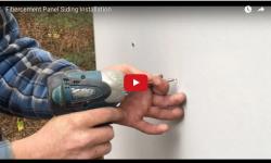 Fibercement-panel-siding-Installation.png