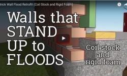 Flood-retrofit-walls-resist-flooding-coil-stock-rigid-foam.png