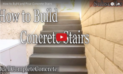 Form-pour-concrete-stairs.png