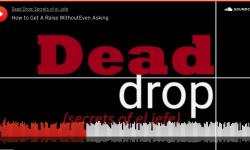 Get-a-raise-dead-drop-podcast-business.png