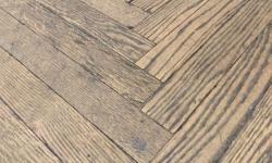 Herringbone-flooring.jpg