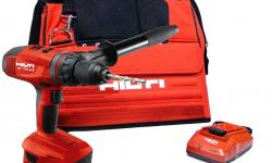 Hilti-SF-10W-A18-kit-med.jpg