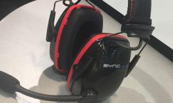 Honeywell-Sync-Bluetooth-Earphones-Frane_NHS_4-crop.jpg