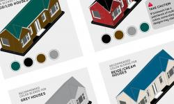 IKO-infographic-shingle-color-preview.jpg