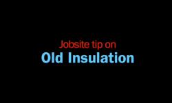 Insulation-tip.jpg