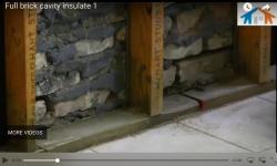 Brick-cavity-insulation-retrofit.jpg