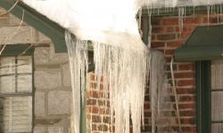 ice-dams-.jpg