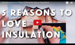 Insulation.png