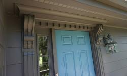 Judy's Front Door Complete #3.jpg