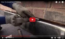 Lead-counterflashing-installationroof-to-wall-flashing.jpg