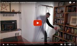 Lead-safe-tent.jpg